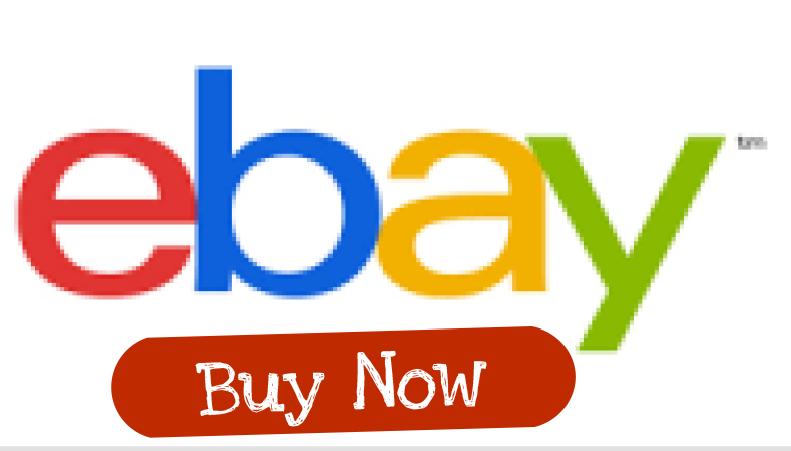 katadyn water filter bottle for sale on ebay