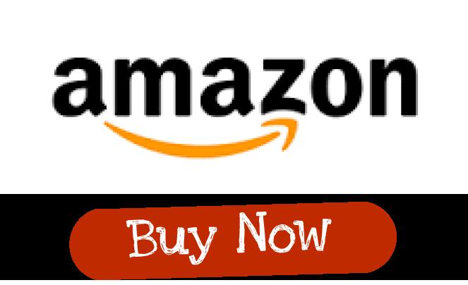 katadyn beefree bottle for sale on amazon